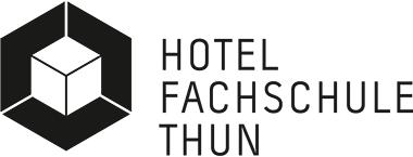Logo Hotelfachschule Thun